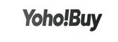 yoho有货优惠券