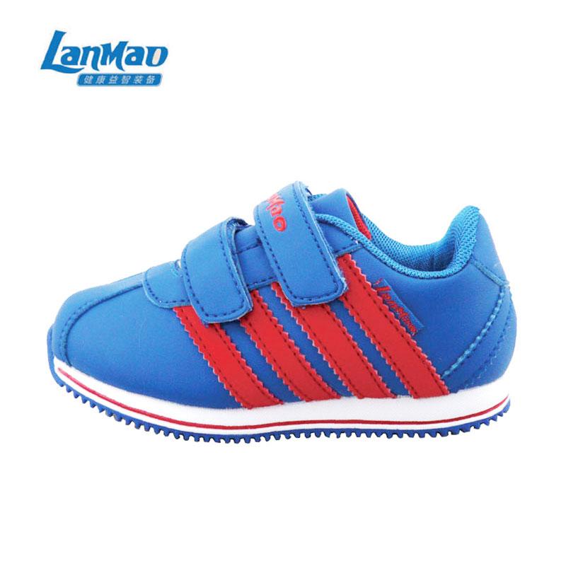 儿童网鞋单鞋