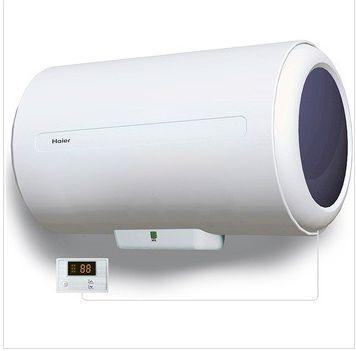 京东商城 海尔 fcd-hx60ei(e) 60升 电热水器