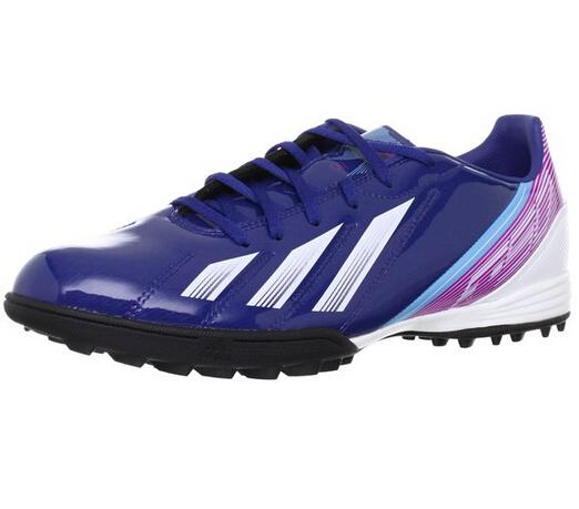 男 f50足球鞋