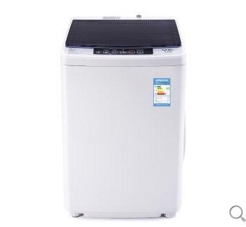 双桶洗衣机甩干桶电机怎么接线呀