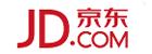 京东商城50元优惠券