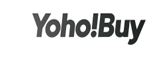 yoho有货