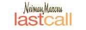 NeimanMarcusLastCall