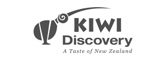 Kiwi Discovery中文网