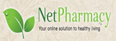 Net Pharmacy中文网