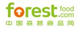 中国森林食品网