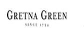GretnaGreen中文网