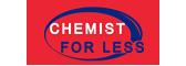 ChemistForLess