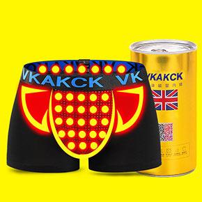 英国卫裤官方正品第十代